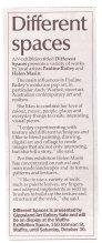 Gippsland Times Sept. 2010