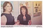 Gippsland Times 8th Feb 2013