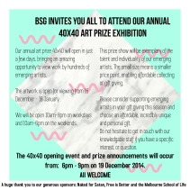 BSG_40x40_Flyer