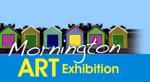 Mornington Art Exhibition 2015
