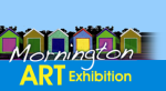Mornington Art Exhibition 2015