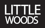 Little Woods Gallery Logo
