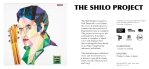The Shiloh Project_Gippsland Art Gallery_11th June - 24th July 2011