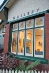 Pumpkin Lane Gallery_St Kilda