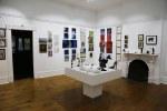 BSG 40 x 40 Art Prize 2015_Brunswick St. Gallery Fitzroy