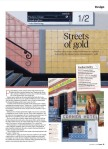Herald Sun Streets Of Gold Article_12th Dec 2015
