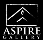Aspire Gallery Logo