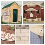 Peteite Pieces 2016_Aspire Gallery_QLD