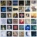 Belle Arti Prize 2016 2