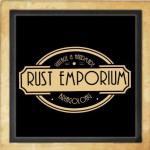 Rust Emporium