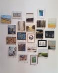 Linden Postcard Show_2_2016