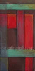 Abstract 2_26x 30cm_2010