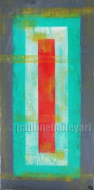Abstract 5_20 x 40cm_2010
