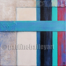Abstract 6_30 x 30cm_2010