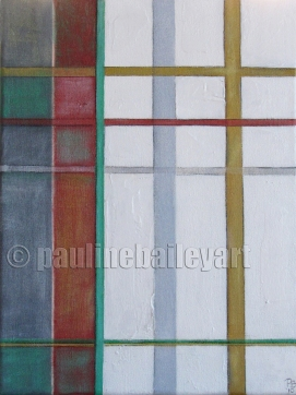 Abstract 8_30 x 40cm_2010