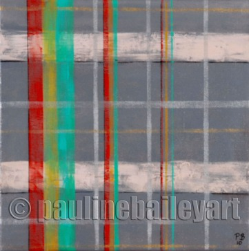 Abstract 9_30 x 30cm_2010