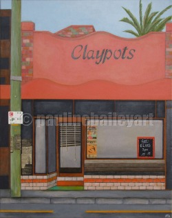 Claypots 1_75 x 60cm_2012