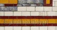Flinders Street (detail)_23 x 13cm_2015