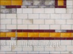 Flinders Street Station (detail)_40 x 30cm_2015