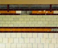Flinders Street Wall no.1_60 x 50cm_2015