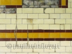 Flinders Street Wall no.2_40 x 30cm_2015