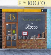 Rocco's_70 x 76cm_2013