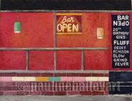Bar Open_30